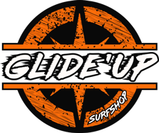 GLIDE'UP Surfshop